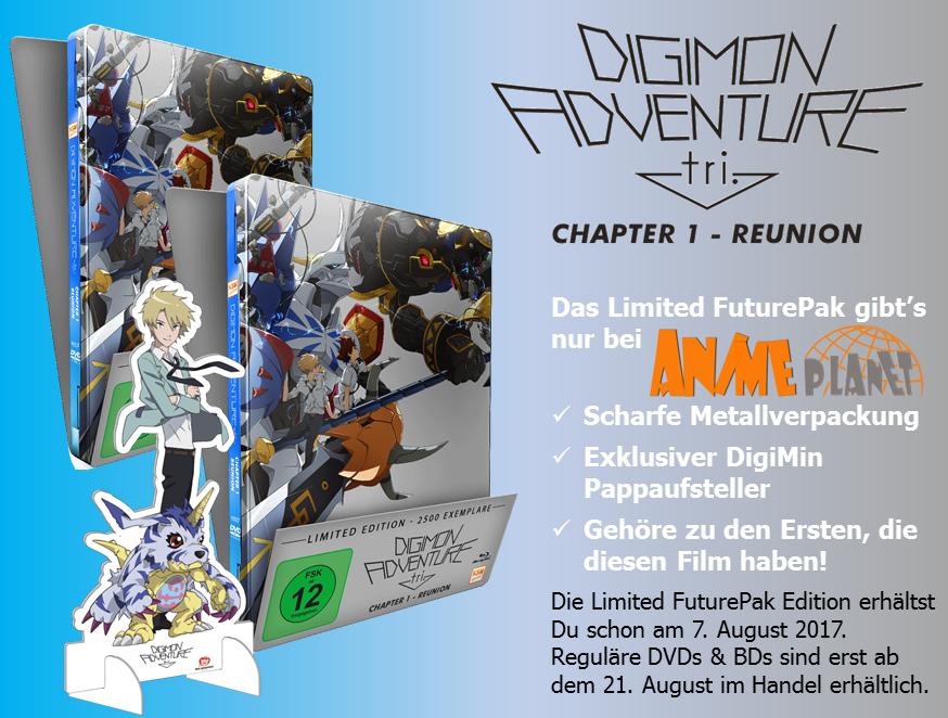 DigimonAdventureTri1_01