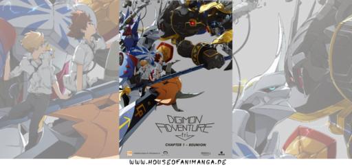 Beitragsbild_DigimonAdventureTri1