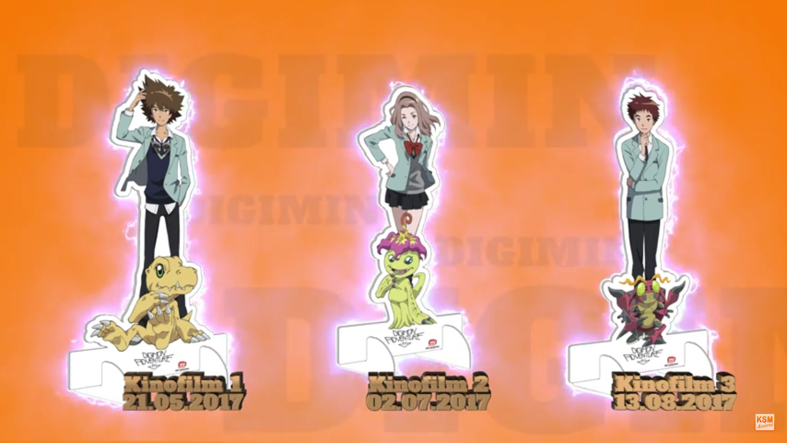 Figuren1_DigimonAdventureTri1
