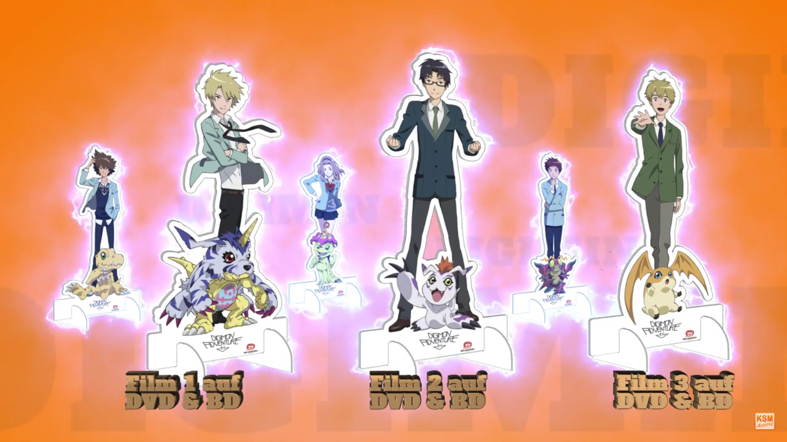 Figuren2_DigimonAdventureTri1