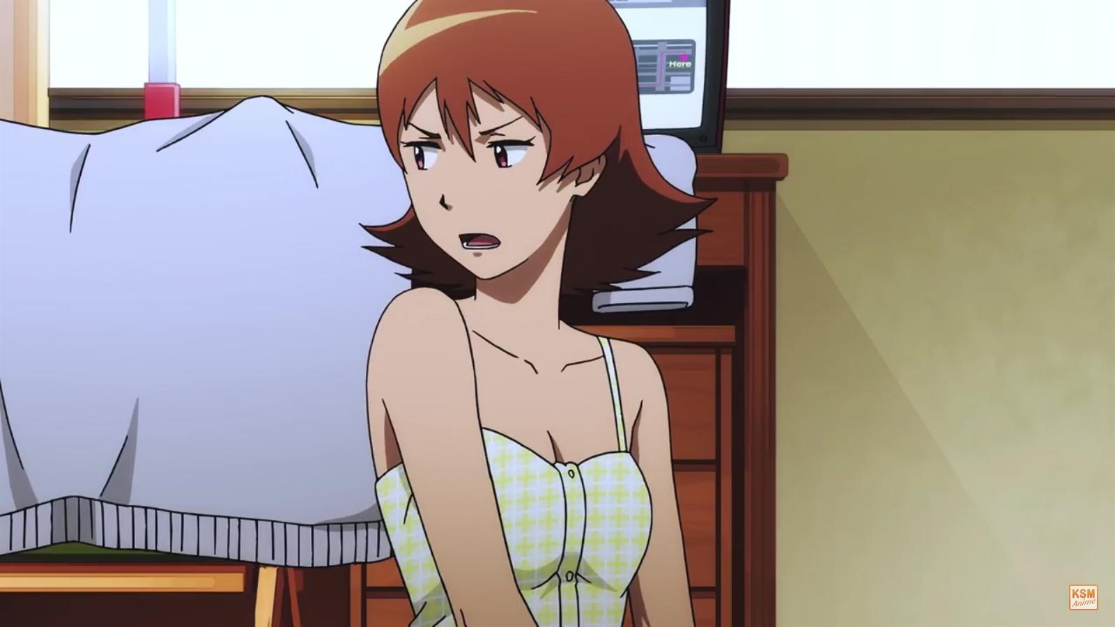 Screenshot3_DigimonAdventureTri1