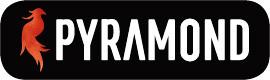 Pyramond