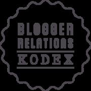 Für eine transparente Zusammenarbeit zwischen Bloggern und Marken