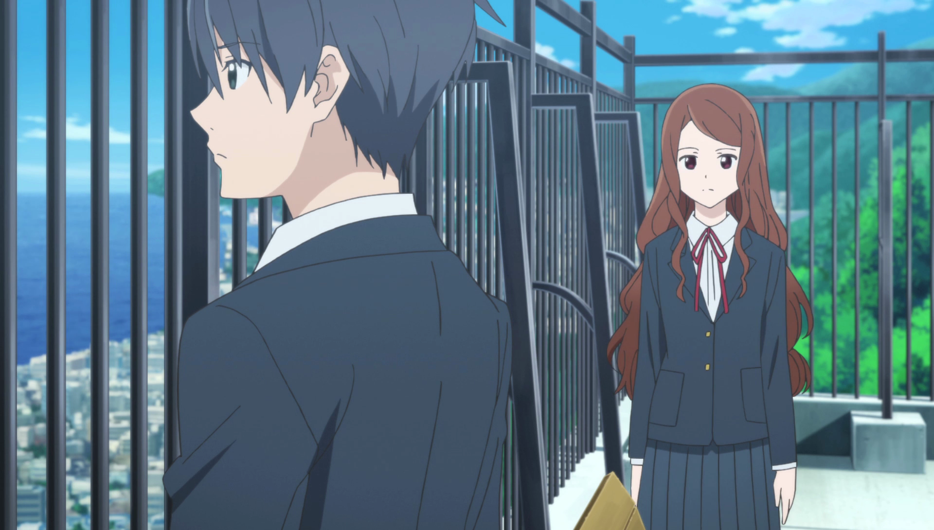On-Air Sagrada Reset 2