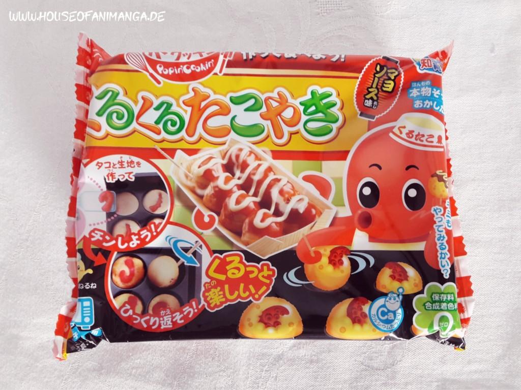 Gewinnspiel beendet] Japan Candy Box Review & Gewinnspiel ...