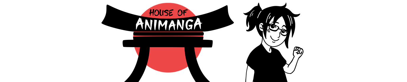 House of Animanga
